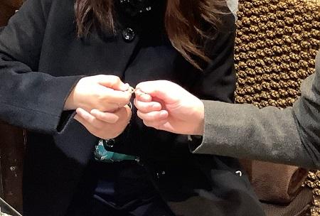 21032101木目金の婚約指輪結婚指輪_U002.jpg