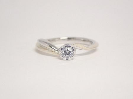 21032101木目金の婚約指輪結婚指輪_U004.1.JPG