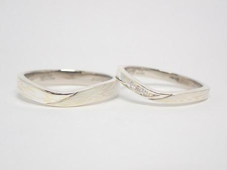 21032101木目金の婚約指輪結婚指輪_U004.5.JPG