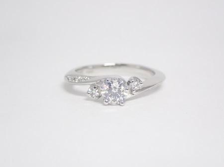 21032101木目金の婚約指輪_S004.JPG