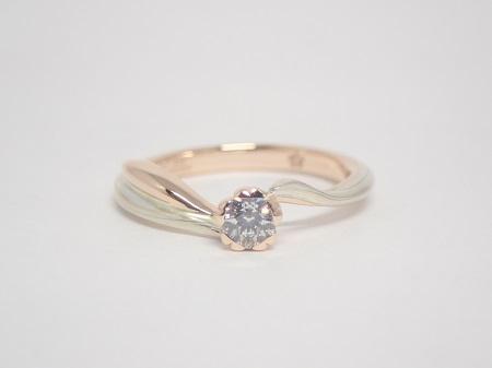 21032101木目金の婚約指輪_J004.JPG