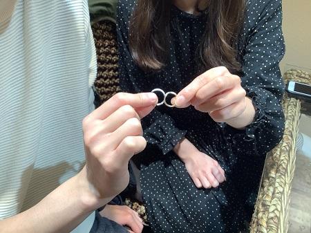 21032101木目金の結婚指輪_LH001.jpg
