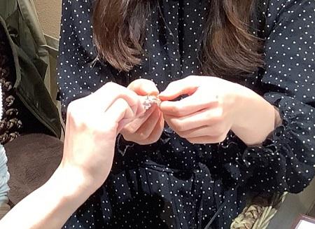 21032101木目金の結婚指輪_LH002.jpg