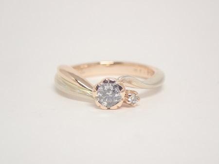 21032101木目金の結婚指輪_OM0001.jpg