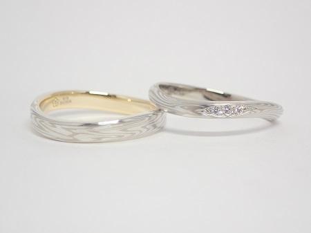 21032101木目金の結婚指輪_Y004.JPG