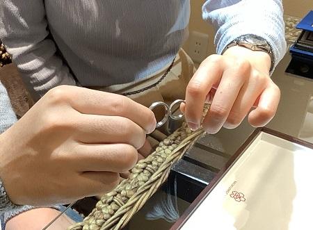 21032102木目金の結婚指輪_LH001.jpg