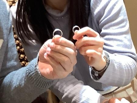 21032102木目金の結婚指輪_LH002.jpg