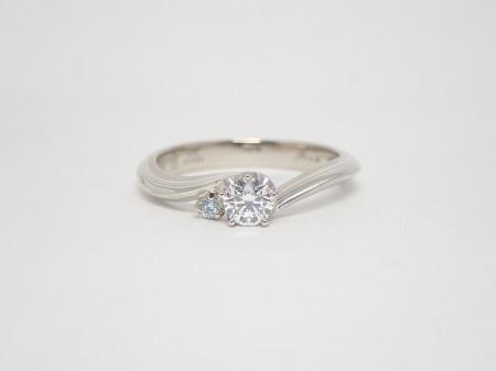 21032201 木目金の婚約指輪_A001.JPG