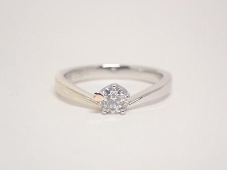 21032201木目金の婚約指輪_G001.JPG