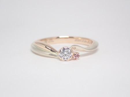 21032401木目金の婚約指輪_Q004.JPG
