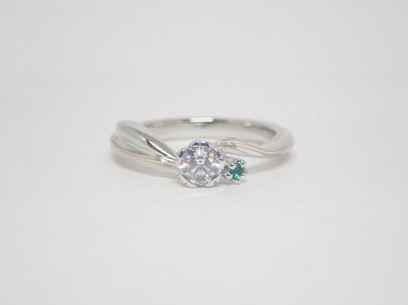 21032501木目金の結婚指輪₋D003.JPG