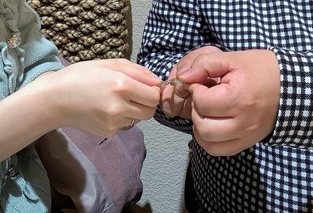 21032502木目金の結婚指輪_Y002.JPG