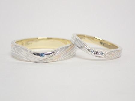 21032502木目金の結婚指輪_Y004.JPG