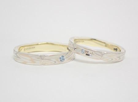 21032601_木目金の結婚指輪_K03.JPG