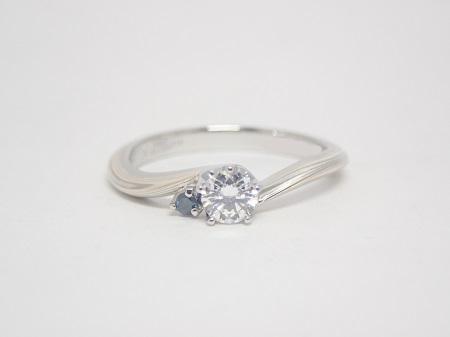 21032701木目金の婚約指輪_B001.JPG