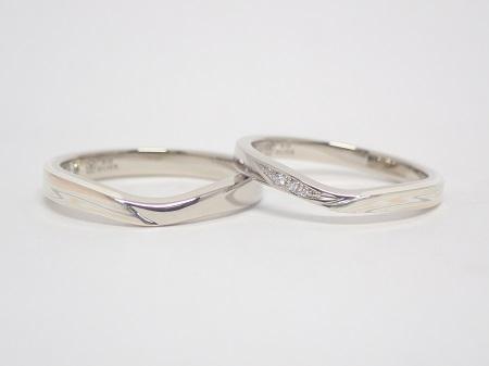 21032701木目金の結婚指輪_G003.JPG