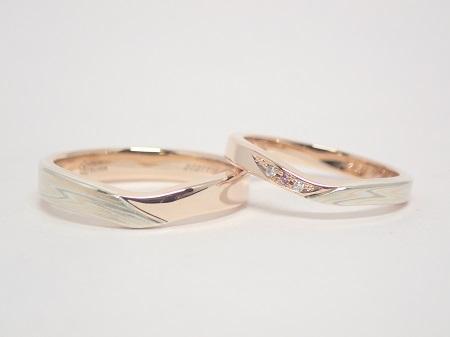 21032701木目金の結婚指輪_H00 (3).JPG