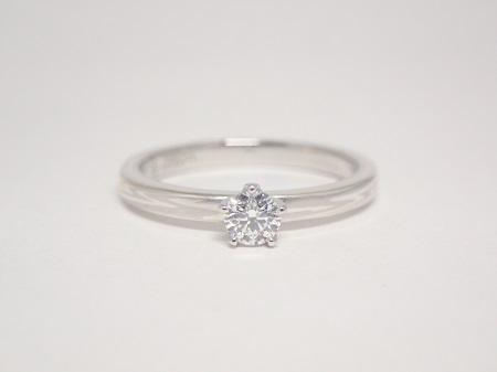 21032702木目金の婚約指輪_G001.JPG