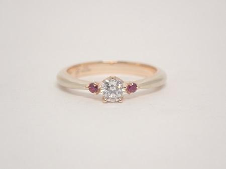 21032702木目金の婚約指輪_R001.JPG