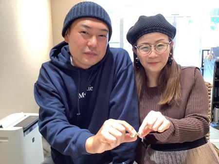 21032702木目金の結婚指輪₋D001.JPG