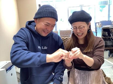 21032702木目金の結婚指輪₋D002.JPG