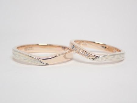 21032706木目金の結婚指輪_Y004.JPG
