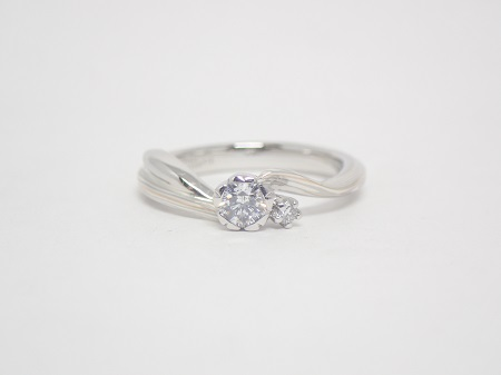 21032801木目金の婚約指輪_B001.JPG