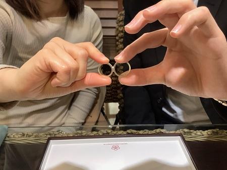 21032801木目金の結婚指輪_C001.JPG