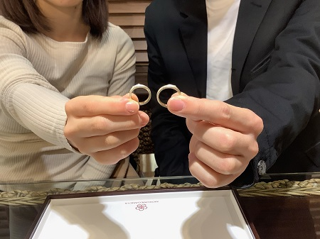 21032801木目金の結婚指輪_C002.JPG