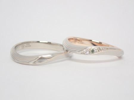 21032801木目金の結婚指輪_F003.JPG