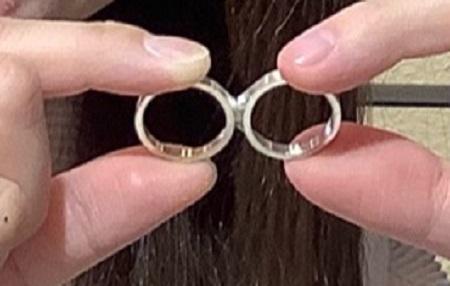 21032801木目金の結婚指輪_Y001.JPG