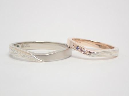 21032801木目金の結婚指輪R_004.JPG