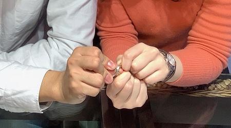 21032801杢目金の婚約・結婚指輪_J002.jpg