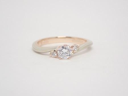 21032801杢目金の婚約・結婚指輪_J003.JPG