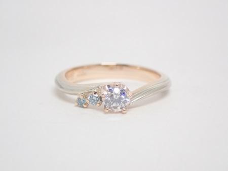 21032802木目金の婚約指輪_Q004.JPG