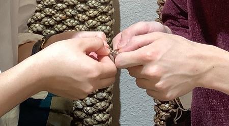 21032802木目金の結婚指輪_Y002.JPG
