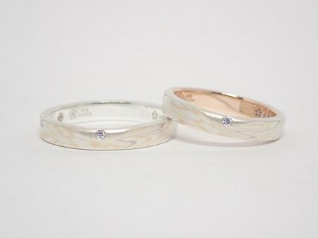 21032802木目金の結婚指輪_K003.JPG