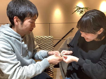 21032803木目金の結婚指輪_Y002.JPG
