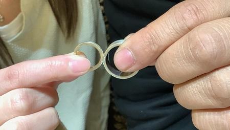 21032803木目金の結婚指輪R_001-1.jpg