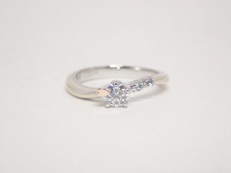 21032803木目金の結婚指輪R_004-1.JPG