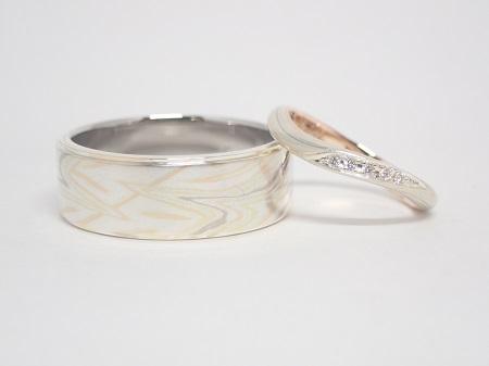 21032803木目金の結婚指輪R_004-2.JPG