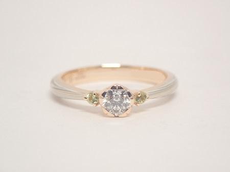 21032803木目金の結婚指輪_G004.JPG