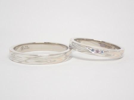 21032803木目金の結婚指輪_G005.JPG