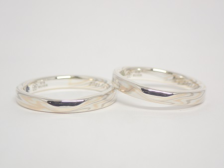 21032901木目金の結婚指輪₋D003.JPG