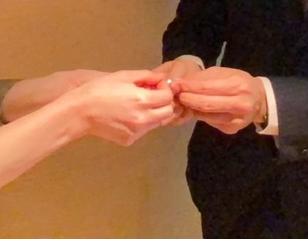 21033101木目金の結婚指輪_G001.jpeg