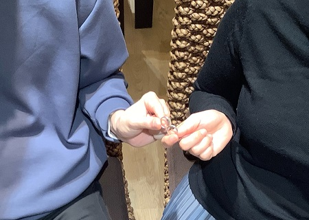 21033101木目金の結婚指輪_LH001.jpg