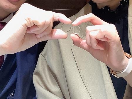 21040101木目金の結婚指輪_H001.jpg