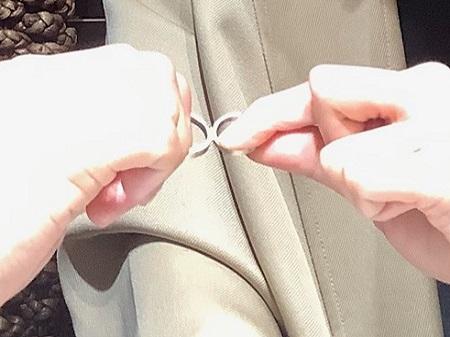 21040101木目金の結婚指輪_H002.jpg