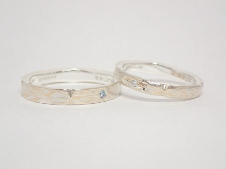 21040101木目金の結婚指輪_H003.JPG