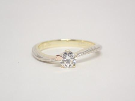 21040202木目金の婚約指輪_J001.JPG